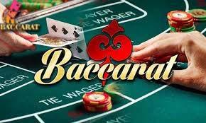 Beberapa Cara Bermain Yang Mudah Didalam Permainan Baccarat